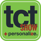 TCT Show: Free engineering conference, seminars and exhibition at the NEC